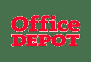 Venta de multifuncionales brother en Office Depot